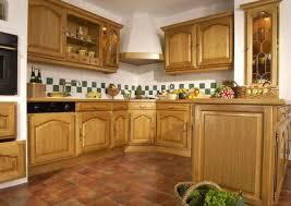 cuisine moderne marocaine bois placard cuisine marocaine en bois avec placard cuisine maroc idees
