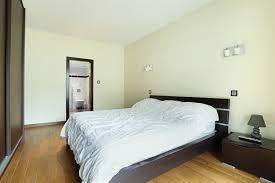 location chambre courte dur magnifique appartement de 3 chambres avec balcon filant avenue