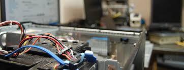 Computer Repair Bench Desktop Computer Repair For Denton Texas Local Circuit