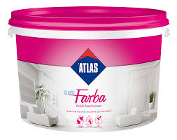 atlas interior paints atlas