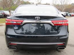 lexus bolton google review new 2017 toyota avalon touring 4dr car in tallahassee u247740