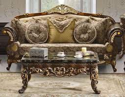 victorian sofa set designs amazing victorian sofa for leather at 1stdibs designs 4