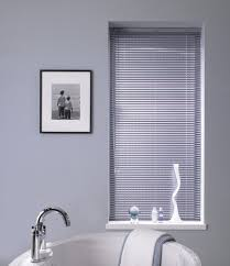 Moisture Resistant Blinds Uk Which Blinds Are Best For Bathrooms Wooden Blinds Direct