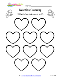 holiday worksheets valentine u0027s day a wellspring of worksheets