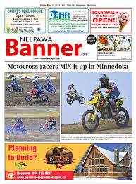 may 13 2016 neepawa banner by neepawa banner u0026press issuu
