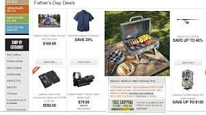 25 Must S Day Gifts Momma Told Me Let S Talk Dads With Cabela S S Day Gift