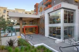 ava studio city rentals studio city ca apartments com