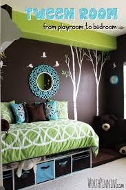 Tween Bedrooms 308 Best Design Kids Teen Bedrooms A Dream Is A W I S H