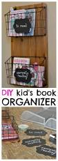 best 20 girls reading nook ideas on pinterest diy little girls