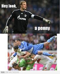 Soccer Hockey Meme - 216 best footy love images on pinterest football soccer soccer