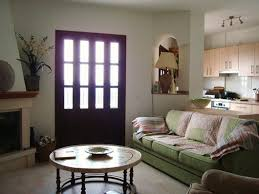 Image Gallery Of Small Living by Small Kitchen And Living Room Ideas U2014 Desjar Interior