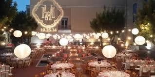 wedding venues in san antonio tx san antonio museum of weddings get prices for wedding venues