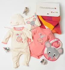 10 sweet ideas for baby u0027s first christmas gifts