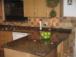 attractive subway tile kitchen basksplash design fair tile kitchen
