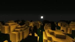 Mine Craft Halloween by Halloween U0026 Pumpkins Mod Unique New Biome And Mobs Minecraft