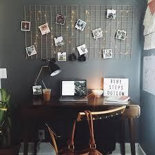 best 25 cute desk decor ideas on pinterest small white desk