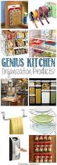 kitchen organization ideas budget 1284 best home organization images on pinterest organization