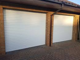 garage for cars garage expensive cars for sale car salesman requirements luxury