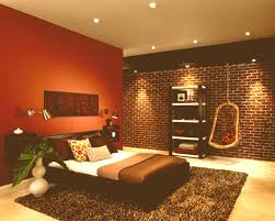 Master Bedroom Design Ideas On A Budget Master Bedroom Design Ideas On A Budget Bedroom Ideas