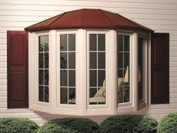 bay bow windows bay bow windows replacement windows from window depot usa of
