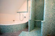 badezimmer duschschnecke badezimmer duschschnecke home design