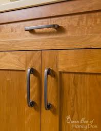 how to make kitchen cabinet doors even how to align cabinet doors bee of honey dos