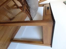 repeindre un bureau repeindre bureau bois best repeindre bureau bois cheap bureau with