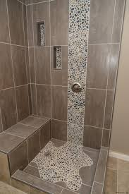 Bathroom Wall Tile Ideas Bathrooms Design Simple Bathroom Tile Designs Contemporary