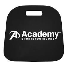 academy sports outdoors seat cushion academy
