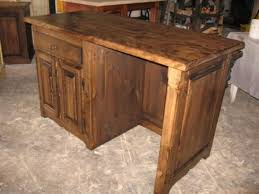 ilot de cuisine antique ilôt de cuisine n 1036 le géant antique