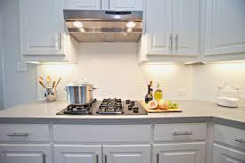 kitchen backsplash creative kitchen white backsplash decor color