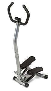 Under Desk Mini Stepper Best Mini Steppers In 2017 U2013 Pedaling Your Way Into A Healthier