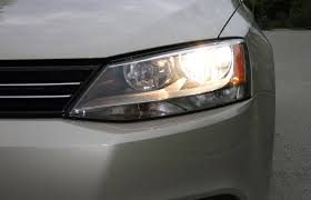 bmw headlights at night bad night vision improve your car u0027s headlights driving