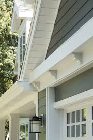 best 25 hardie board siding ideas on pinterest hardy board