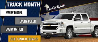 volvo truck shop goldthwaite chevrolet u0026 buick dealer lee hoffpauir chevrolet