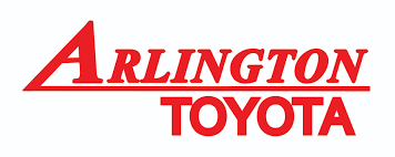toyota service logo used car service technician experience required