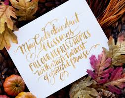 free thanksgiving card frugal in fort worth coupon