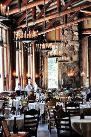 Ahwahnee Hotel Dining Room 79 Best The Ahwahnee Hotel Yosemite National Park Images On