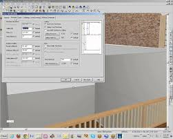 pro 2012 2 story clerestory with loft tutorial youtube