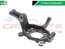 nissan qashqai qashqai 2 for nissan qashqai qashqai 2 x trail front axle right rh steering