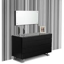Master Bedroom Dresser Master Bedroom Dresser Wayfair