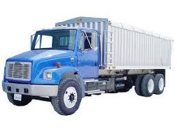 freightliner wiring diagrams u0026 manuals pdf truck tractor