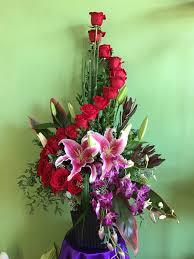 san diego flowers s day flower delivery in san diego liz s flowers