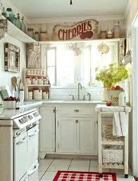 antique kitchen decorating ideas antique kitchen accessories medium size of kitchen ideas for small