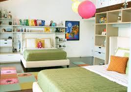 lamps favored bright floor lamp for bedroom refreshing modern
