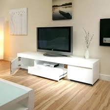 T V Stands With Cabinet Doors Minimalist Tv Stand Minimalist Cabinet Minimalist Bedroom Cabinet