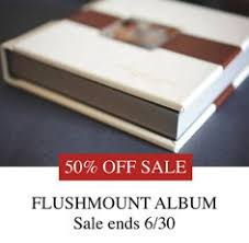 wedding albums for sale imprinting on spine forbeyon handmade custom wedding albums