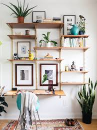 how to build storage shelves with doors diy wall for books your