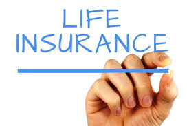 joint life insurance quotes best joint life insurance quote 44billionlater