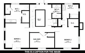 shop plans and designs design homes online amazing house plan designs online glamorous